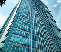 Property for Rent at Surian Tower
