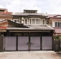 Property for Sale at Rimba Riang