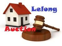 Property for Rent at Berlian Setapak