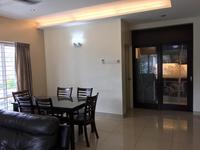 Property for Rent at Gaya