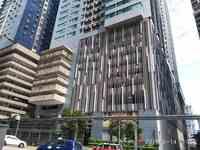 Office For Auction at Mercu Summer Suites, KLCC
