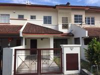 Property for Rent at Section 1