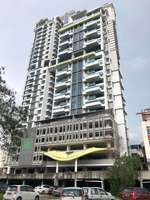 Property for Auction at 1 Borneo