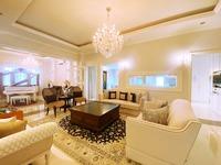 Property for Sale at D'Villa