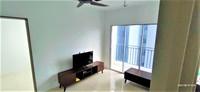 Property for Rent at Kepong Mas Residensi