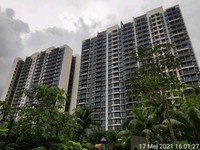 Property for Auction at Country Garden Central Park