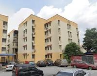 Property for Auction at Desa Pandan Apartment