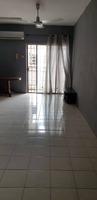 Property for Rent at Bayu Puteri Apartment
