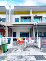 Property for Sale at Aman Sari Residences