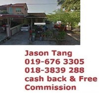 Property for Auction at Perlis
