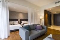 Property for Rent at Anggun Residence
