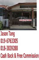 Property for Auction at Evergreen Heights