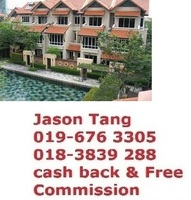 Property for Auction at Adora