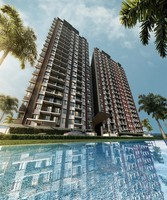 Property for Sale at Puchong Permata 2