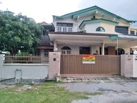Property for Rent at Taman Sri Pengkalan