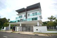 Property for Sale at Taman Makmur Ria