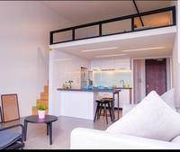 Property for Sale at Alila Bangsar
