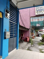 Property for Rent at Gunung Rapat