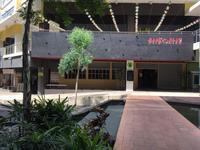 Shop Office For Sale at Setia Walk, Pusat Bandar Puchong