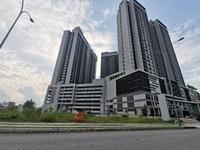 Property for Rent at GEO Bukit Rimau