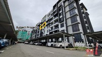 Property for Sale at Greenfield Residence