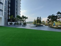 Property for Sale at Tiara Imperio