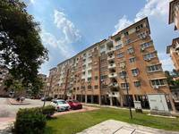 Property for Sale at Tainia Apartment