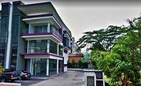 Property for Sale at Prestij