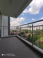 Property for Rent at Bayu Sentul