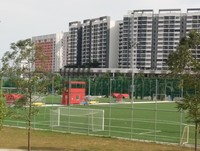 Property for Sale at Selangor