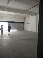 Retail Space For Sale at Bukit Jelutong, Shah Alam