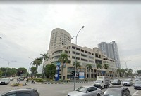 Property for Sale at One One Eight