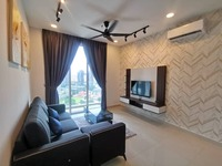 Property for Rent at Rica Residence