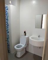 Property for Rent at Platinum Lake PV15