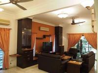 Property for Rent at Sri Ampang Mas