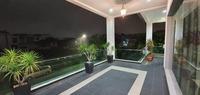 Property for Sale at Taman Ampang Utama