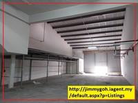 Property for Sale at Taman Cheras Awana