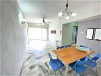 Property for Rent at Casa Magna