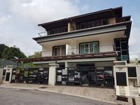 Property for Sale at Nusa Tropika