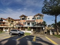 Property for Sale at Mont Callista