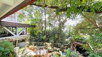Property for Sale at Sri Bukit Tunku