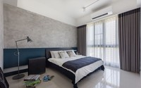 Property for Sale at Sunway Putra Mall
