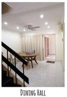 Property for Sale at Taman Pertama