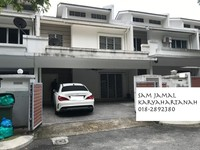 Property for Sale at Rampai Business Park