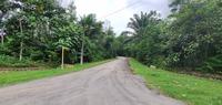Property for Sale at Bukit Beruntung