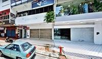 Shop For Rent at Taman Tun Dr Ismail, Kuala Lumpur