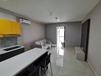 Property for Rent at Liberty @ Arc Ampang