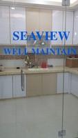 Property for Sale at Desa Bella