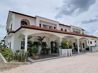 Property for Sale at Ipoh South Precinct Residences