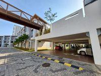 Terrace House For Sale at Symphony Hills, Cyberjaya